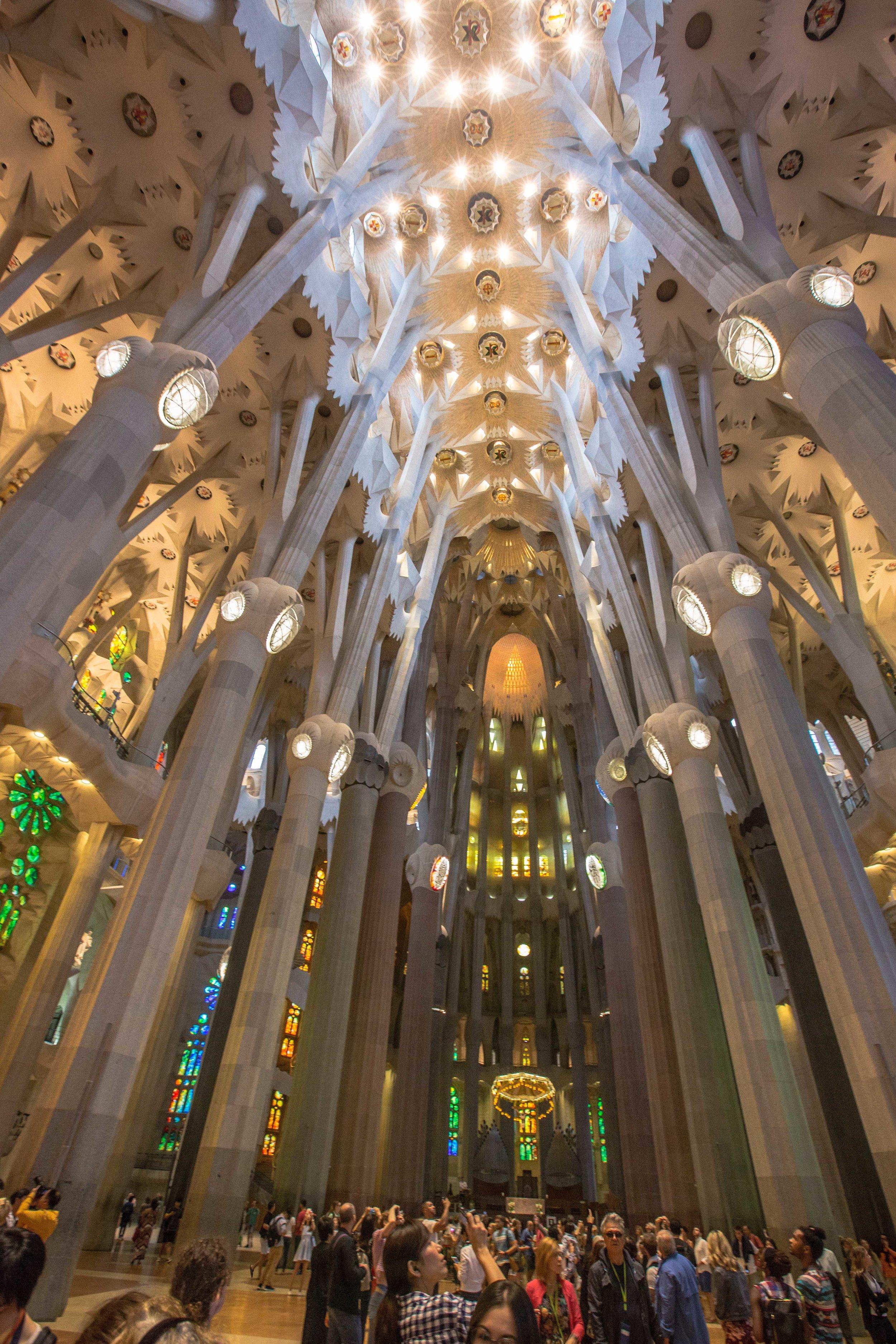 sagrada-familia-travel-blog