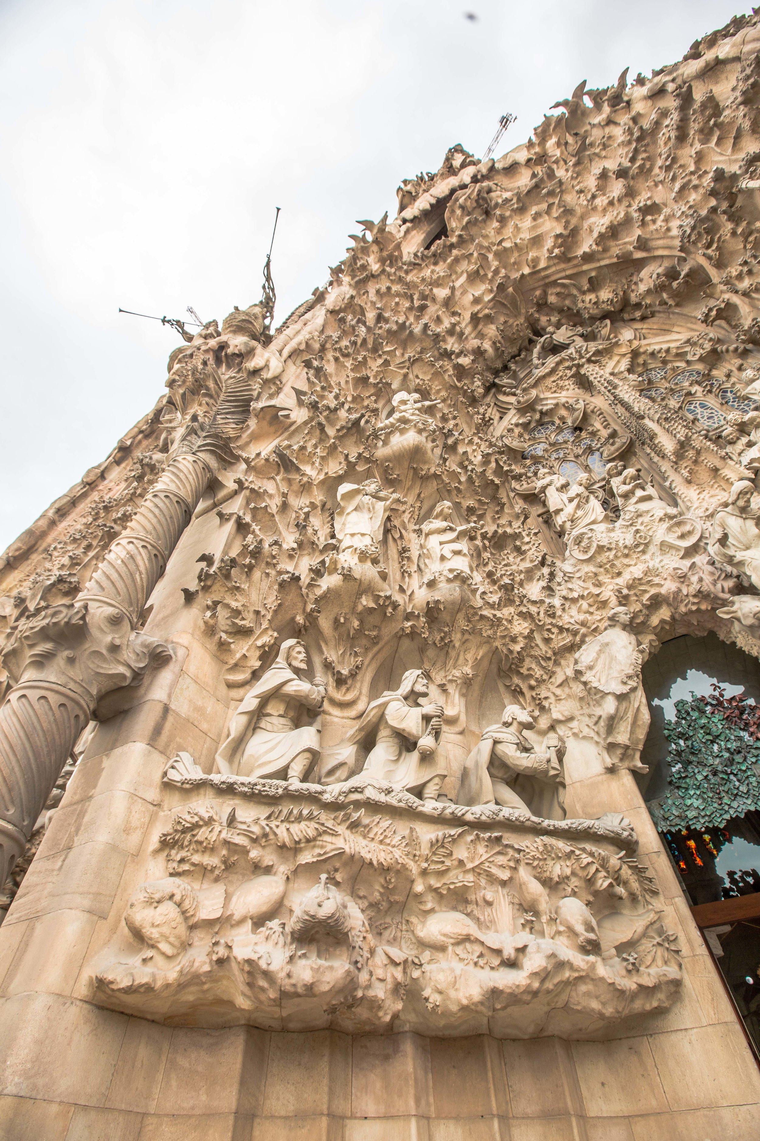 sagrada-familia-barcelona-review-blog