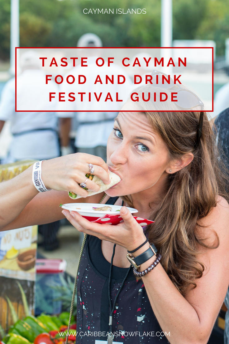 Taste of Cayman food and drink festival guide www.caribbeansnowflake.com.png