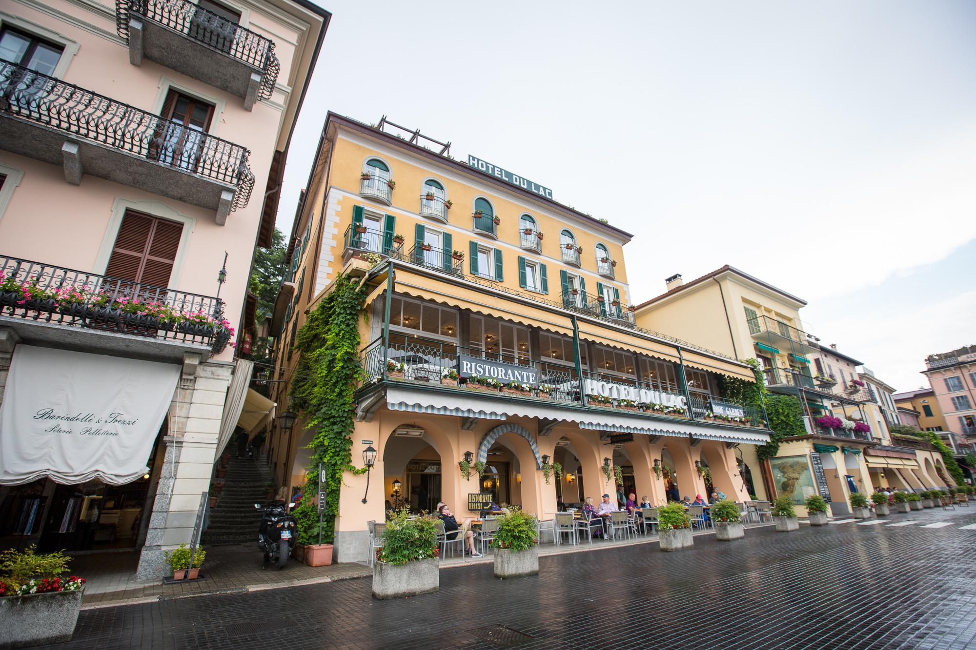 Hotel du Lac Bellagio.jpg