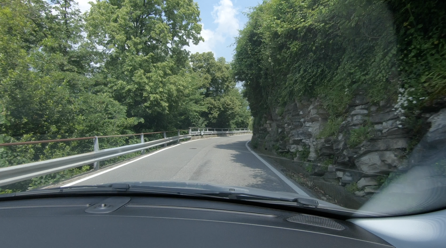 Driving in Italy www.caribbeansnowflake.com.png