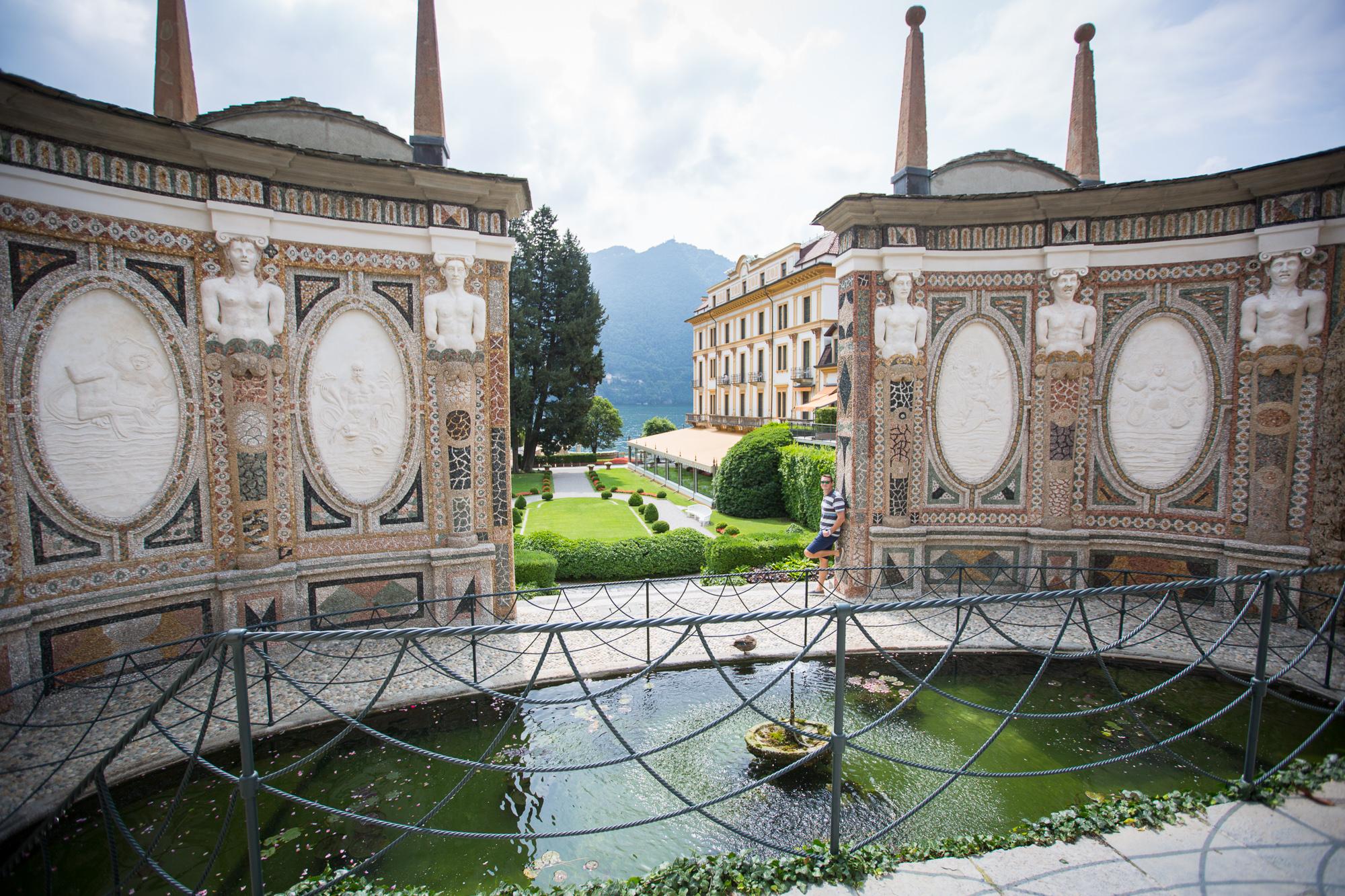 Fountains Villa D'este gardens .jpg