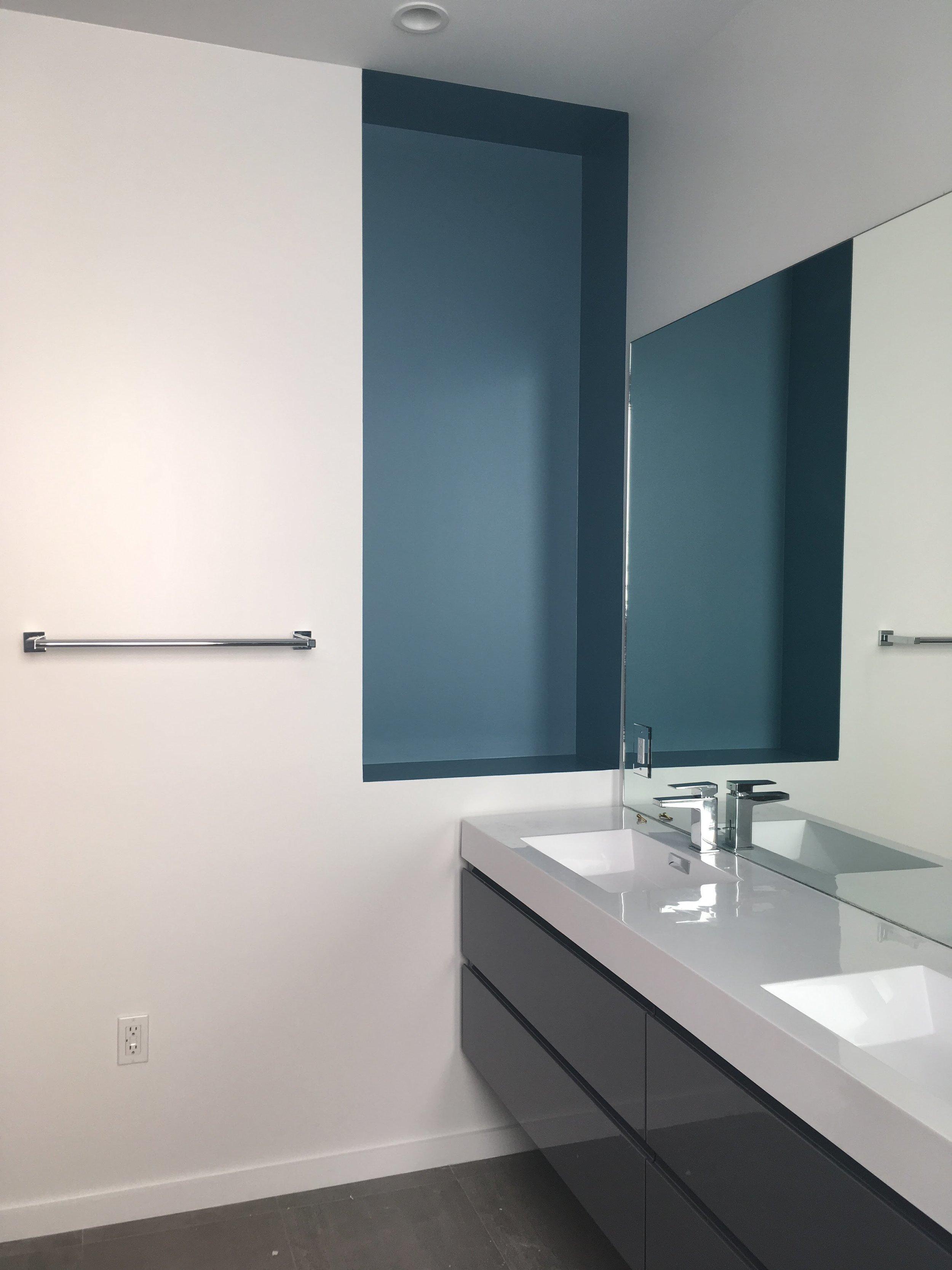 master bathroom vanity www.caribbeansnowflake.com.jpg