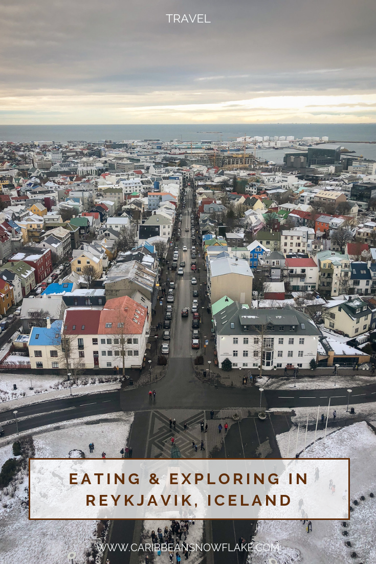 A guide to Reykjavik Iceland www.caribbeansnowflake.com.png