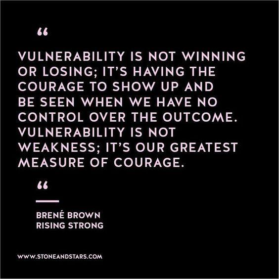 Vulnerability Brene Brown.jpg