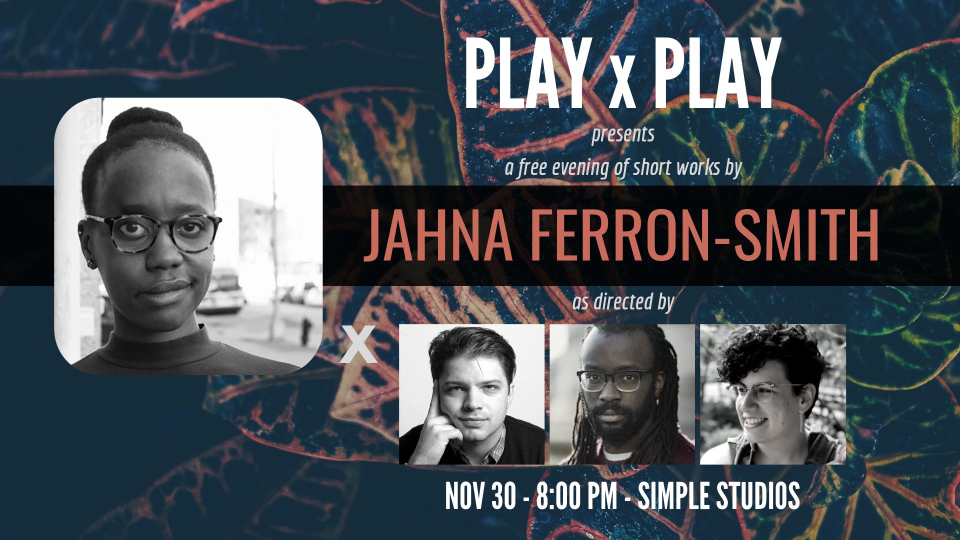 playxplay-2018-11-Jahna Ferron-Smith.png