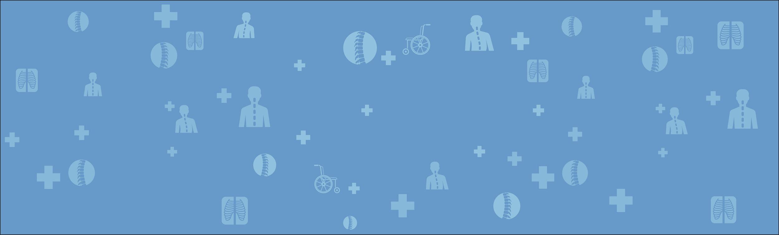 Patient Forms -