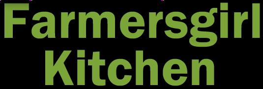 Farmersgirl Kitchen_logo.png
