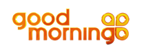GoodMorning_nobilling