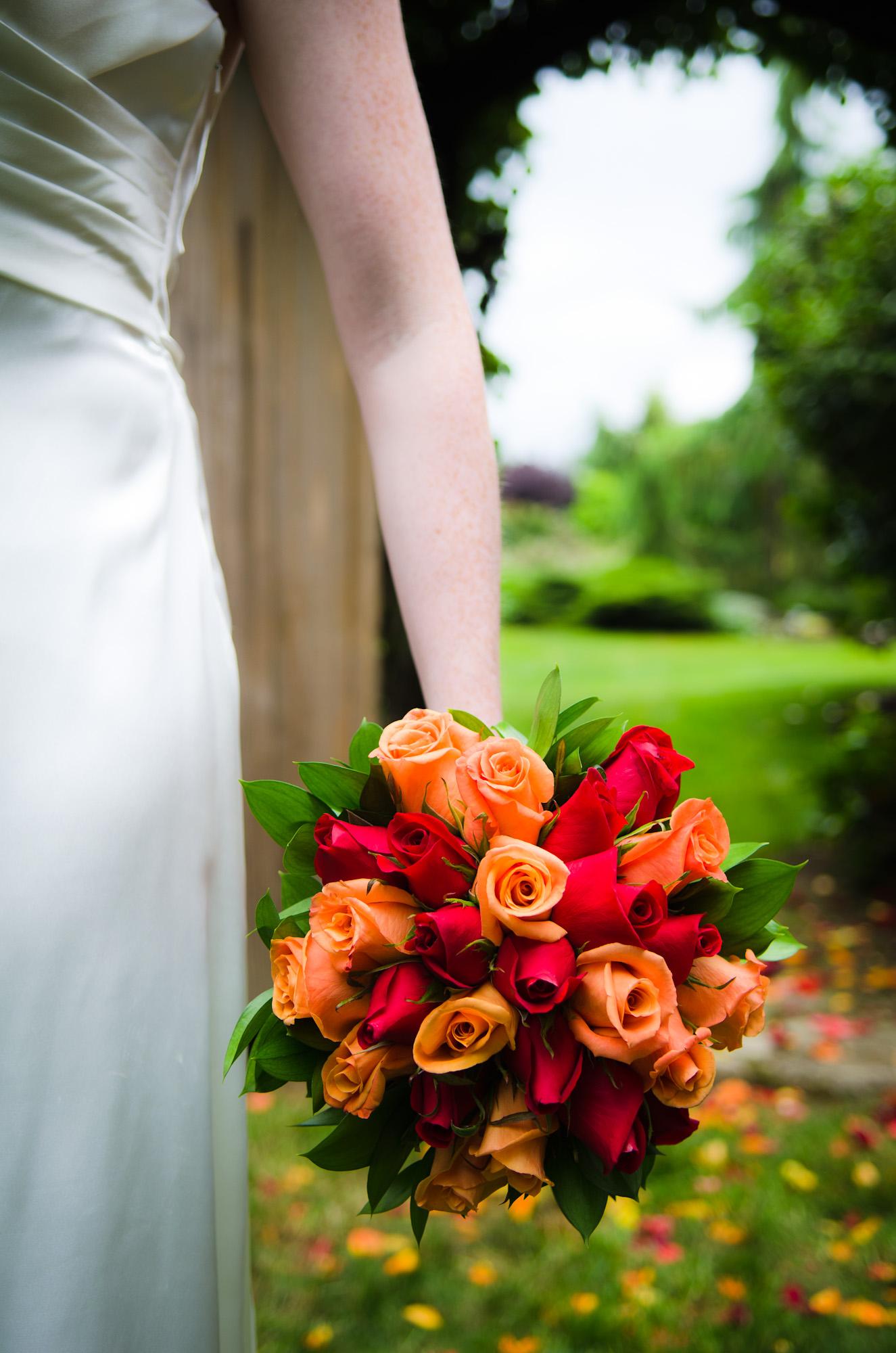 bouquet_7819475178_o.jpg