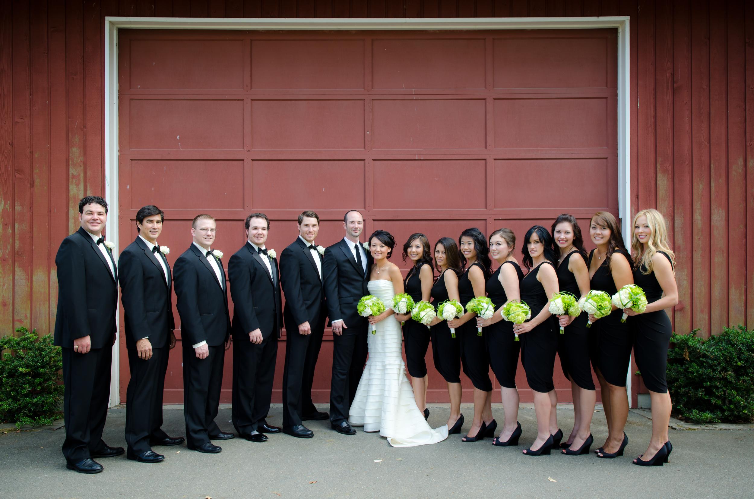 bridal-barn_8117449198_o.jpg
