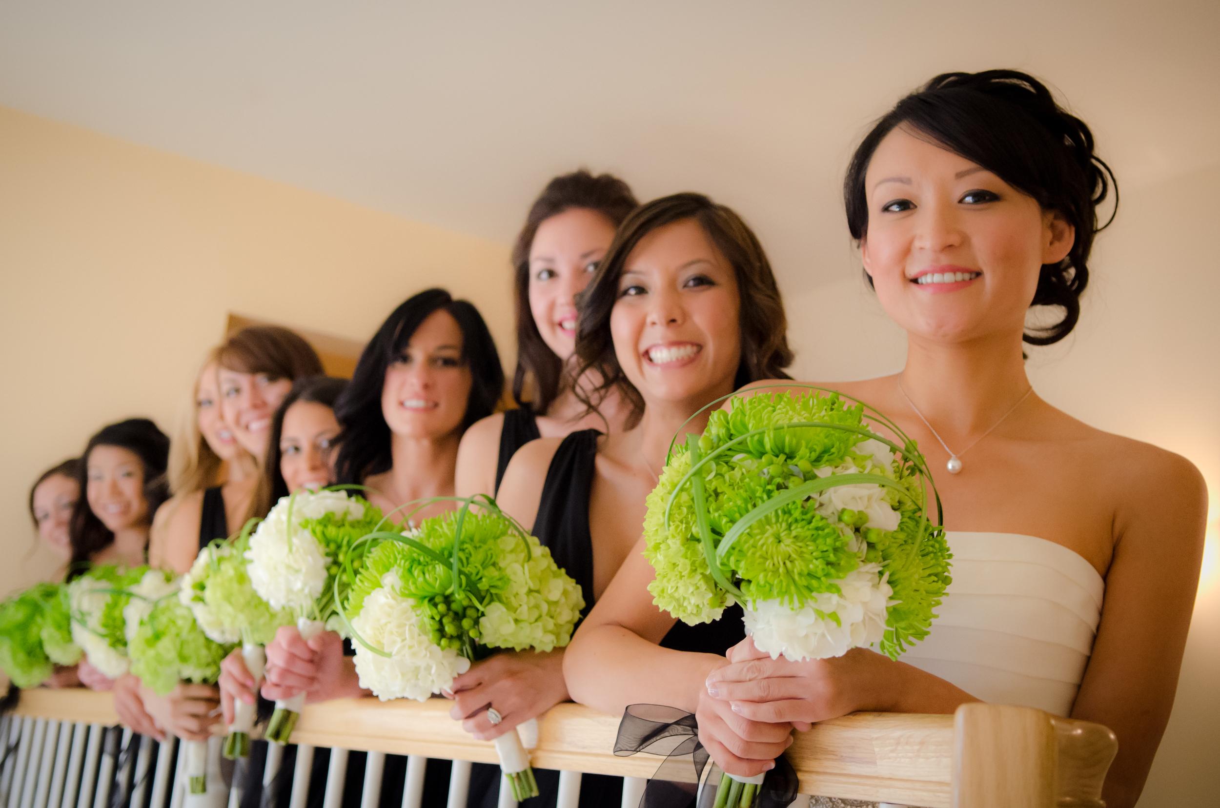 bridesmaids_8117453828_o.jpg