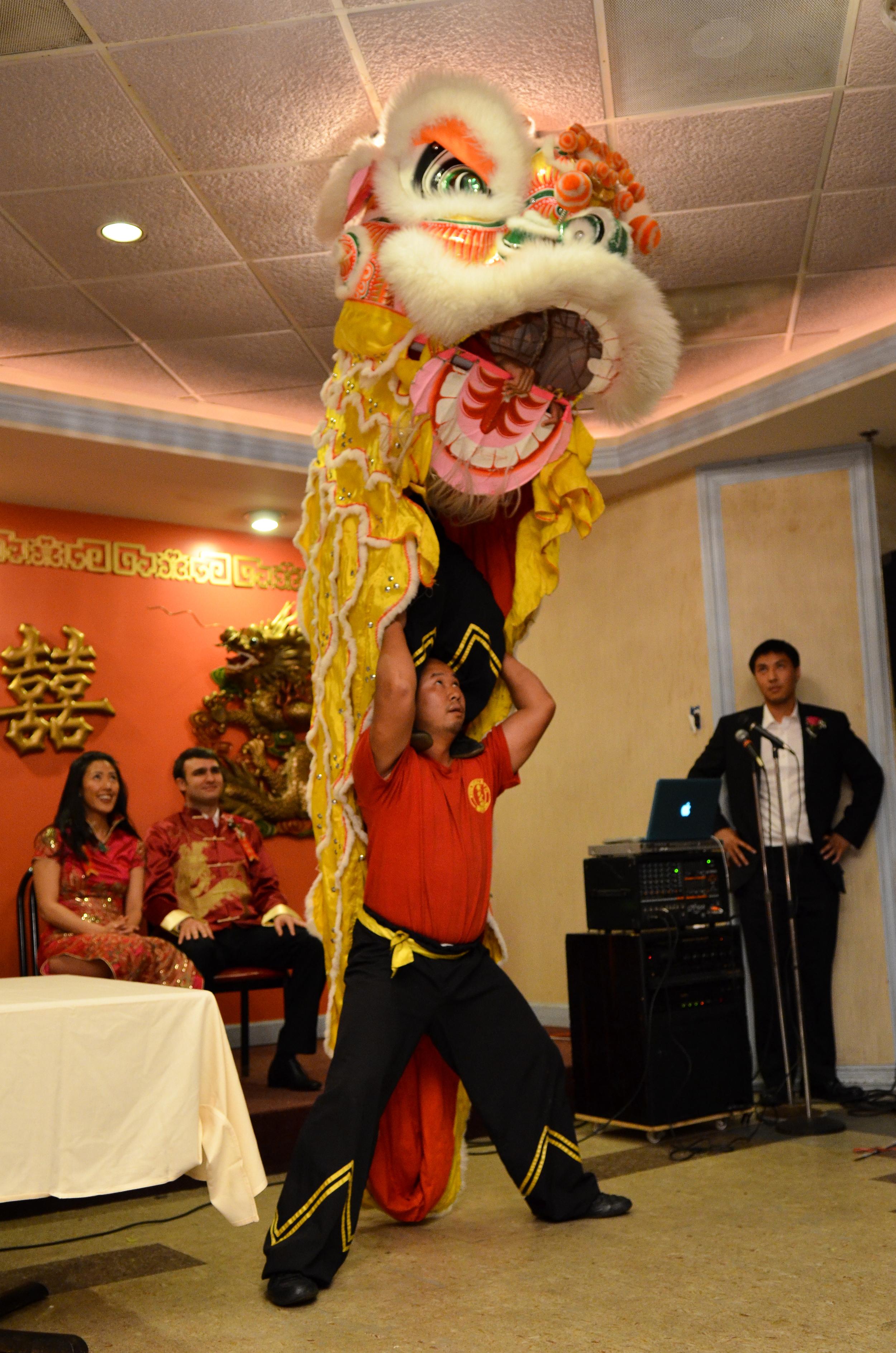 dragon-dance-2_7365661146_o.jpg