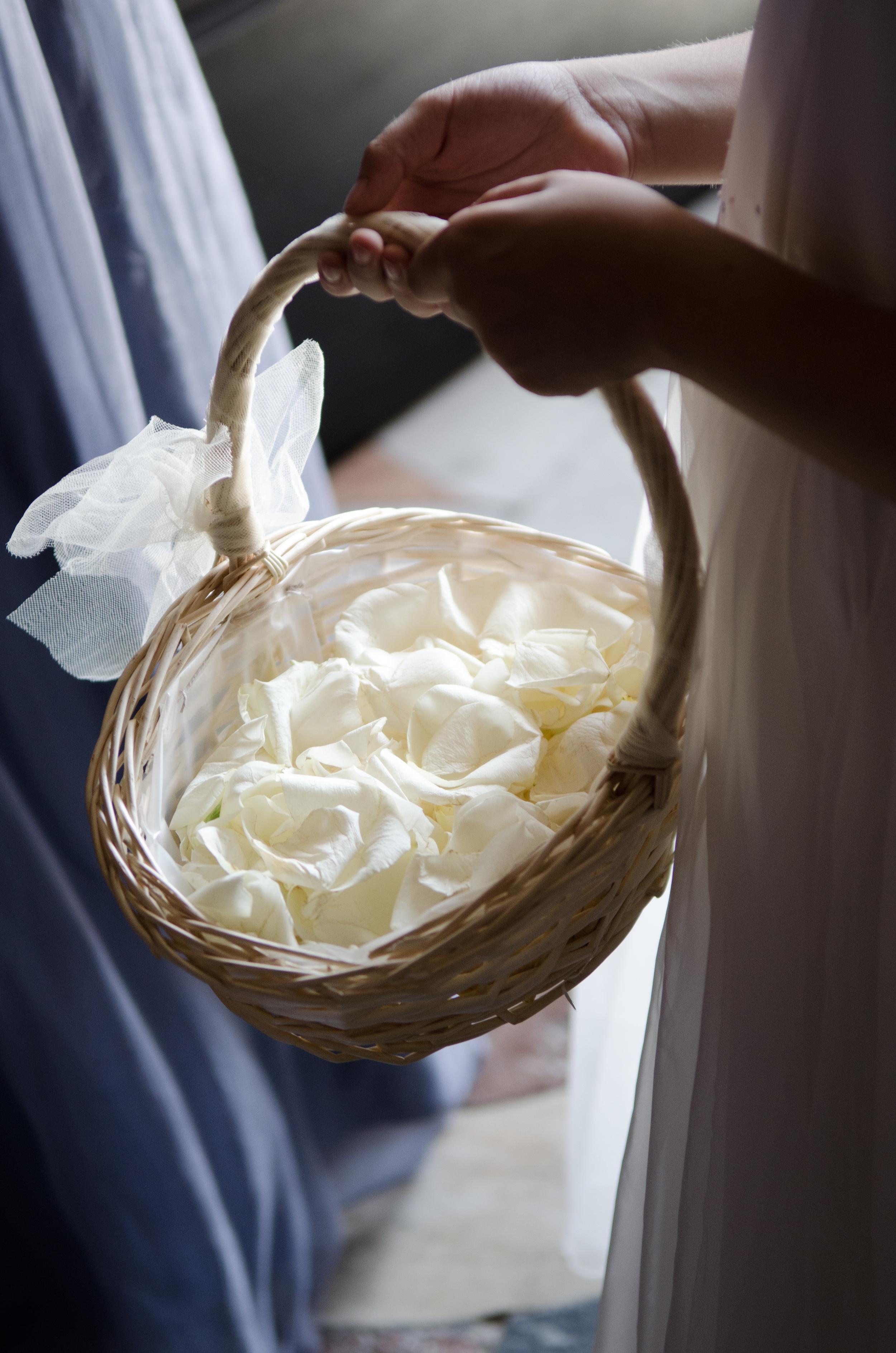 flower-girls-petals_7444299490_o.jpg