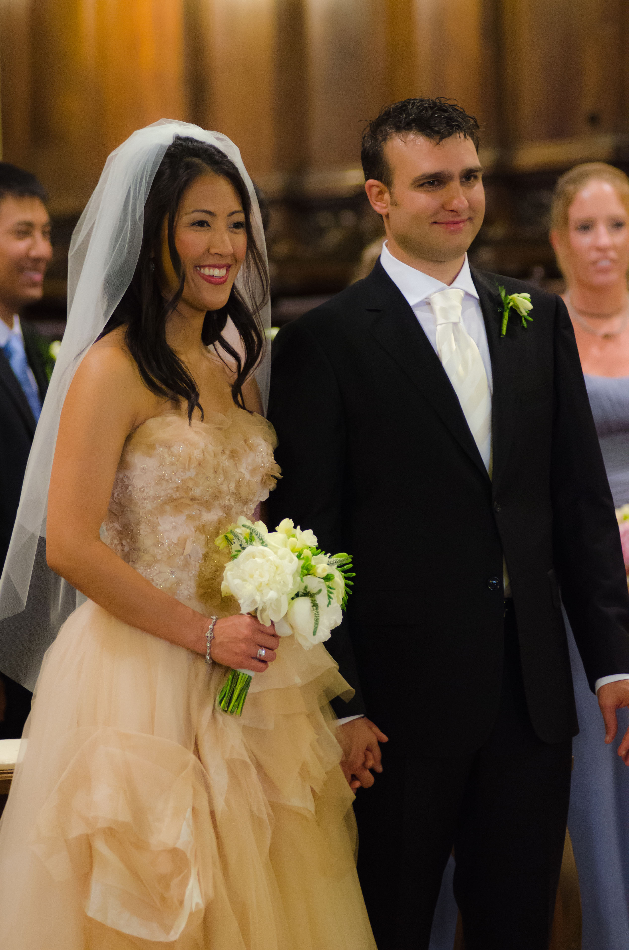 just-married_7537750132_o.jpg