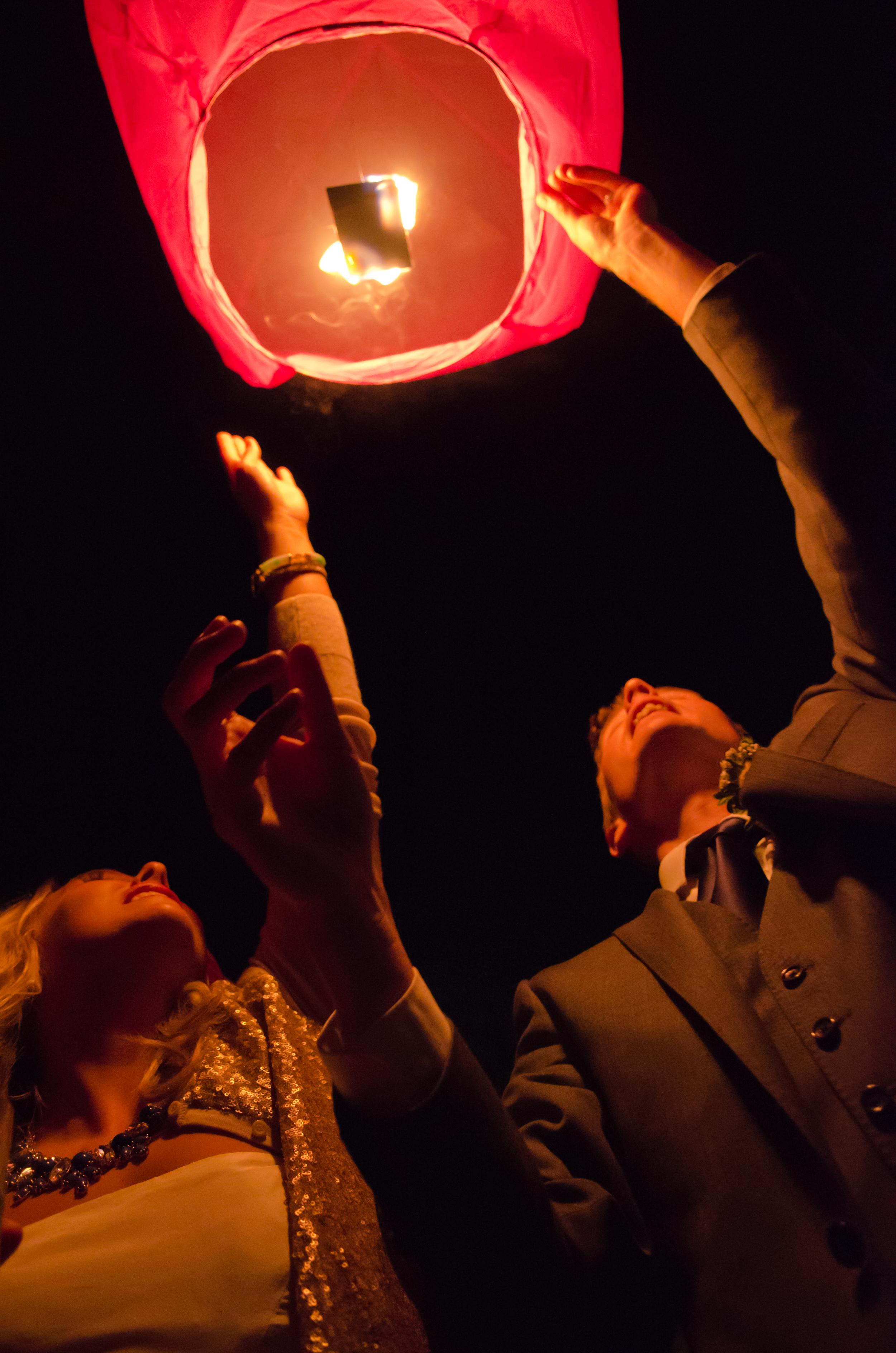 lantern-lighting_7996642856_o.jpg