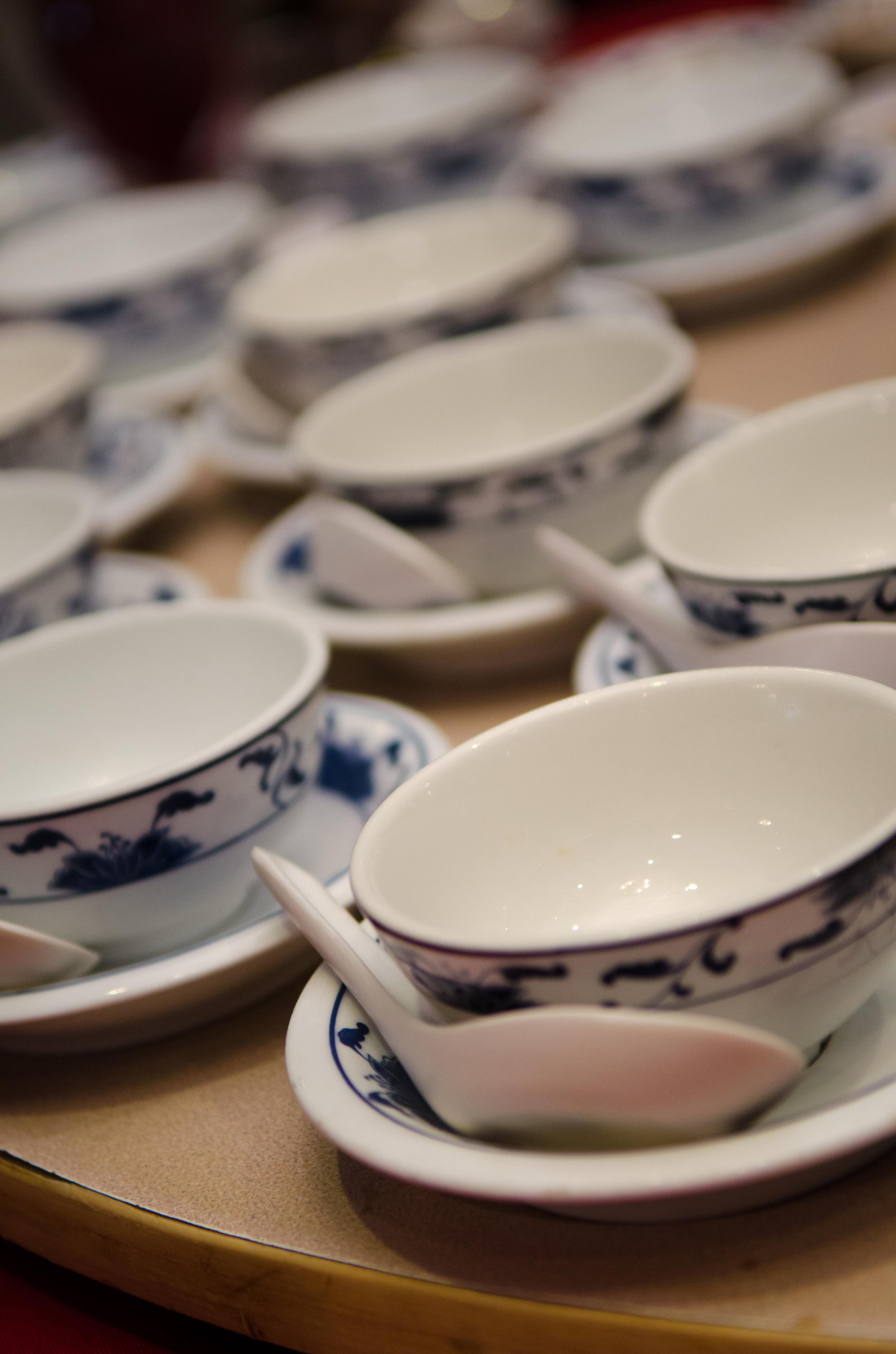 soup-cups_7180446681_o.jpg