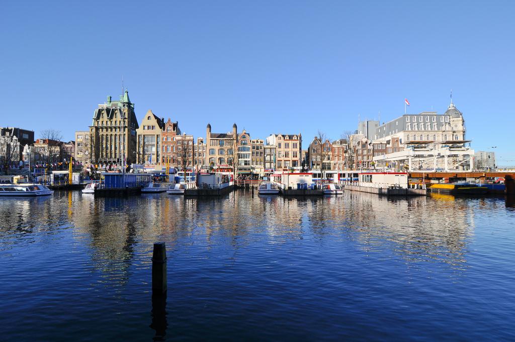 Holland 1.jpg