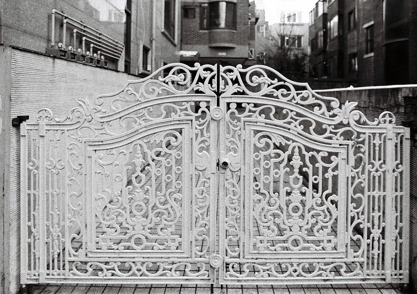 Doors-1.jpg