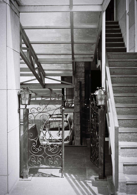 Doors-6.jpg