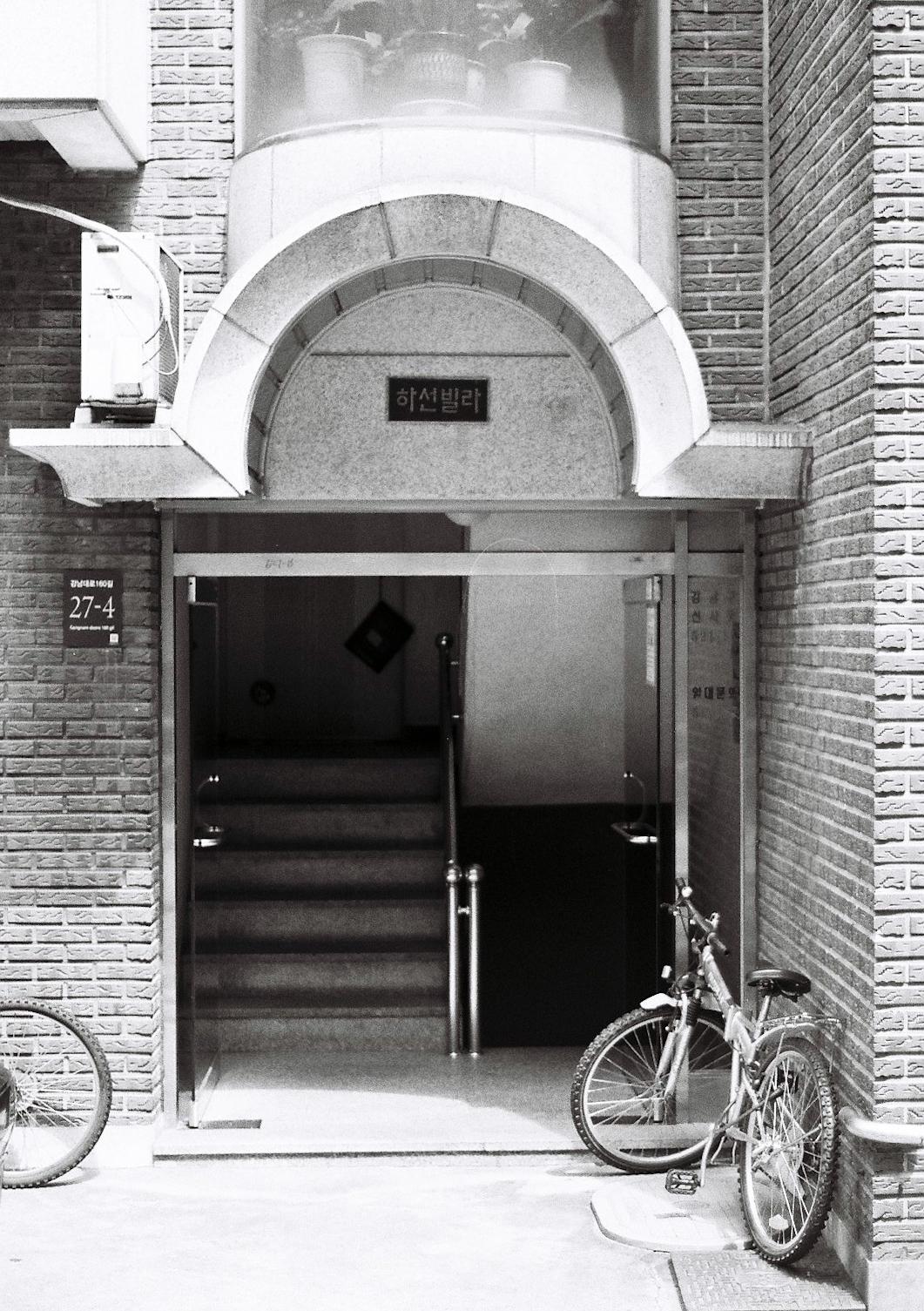 Doors-8.jpg