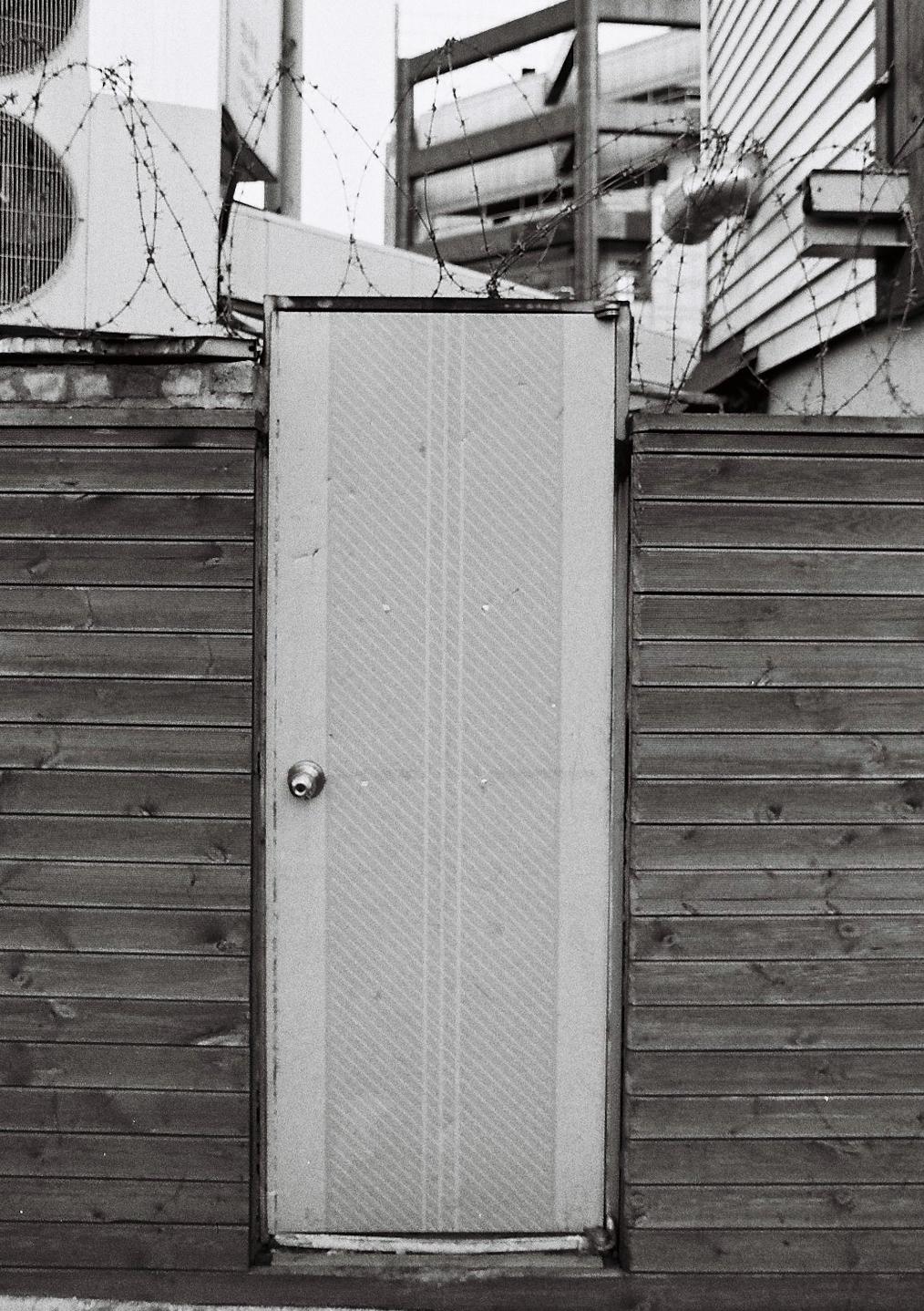 Doors-9.jpg