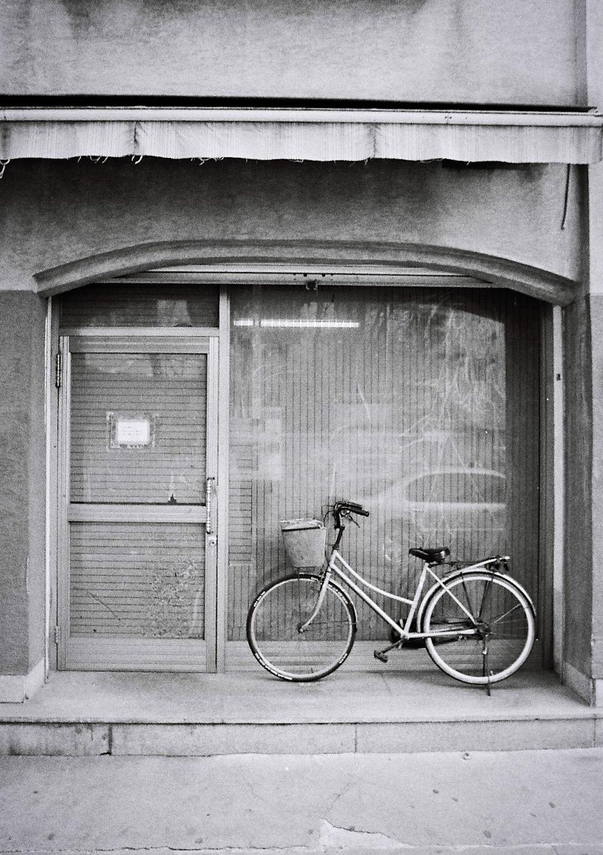 Doors-10.jpg