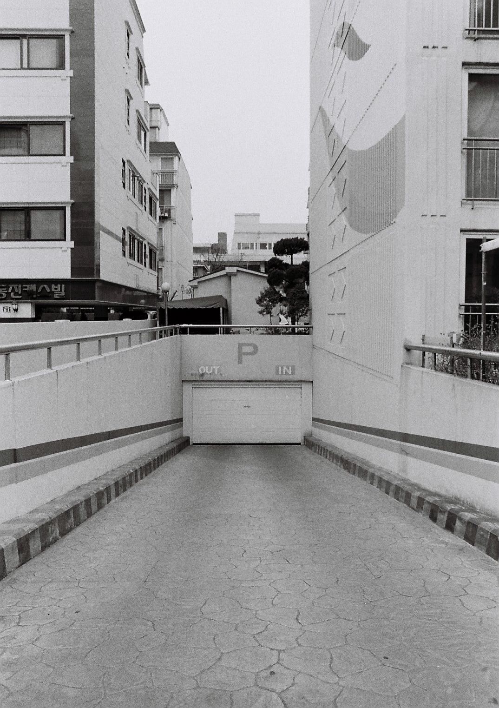 Doors-12.jpg