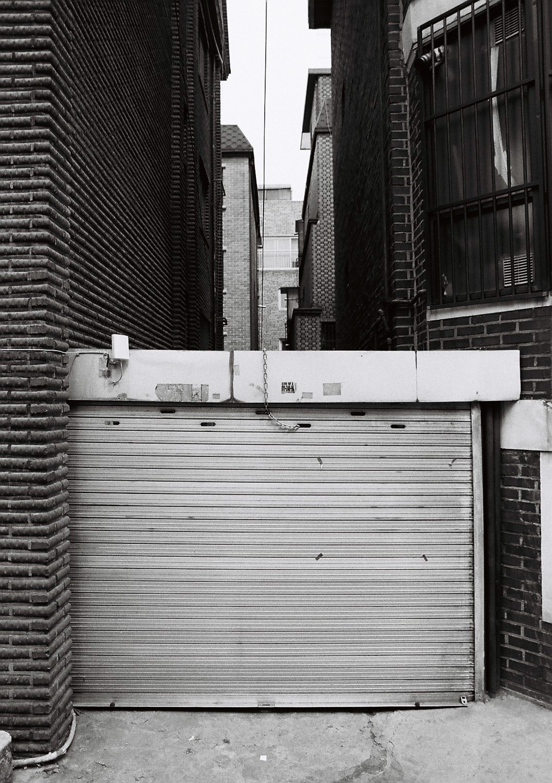 Doors-13.jpg