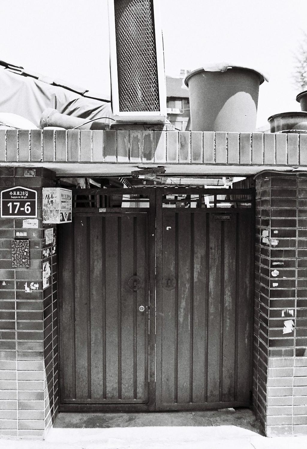 Doors-16.jpg