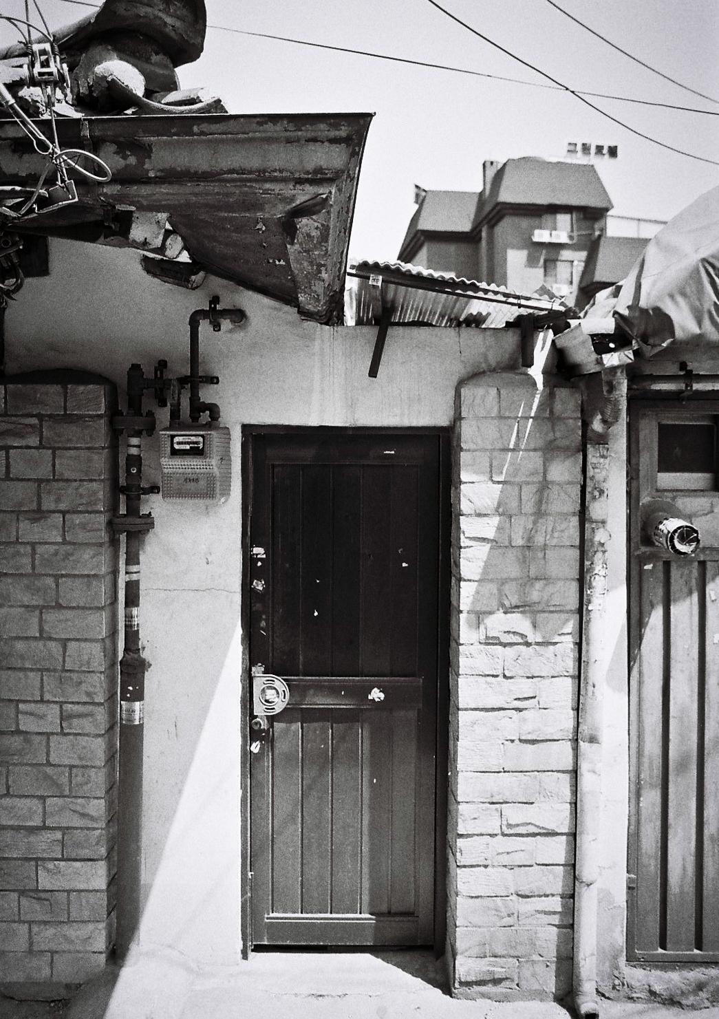 Doors-17.jpg