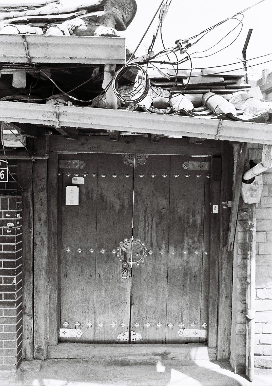 Doors-18.jpg