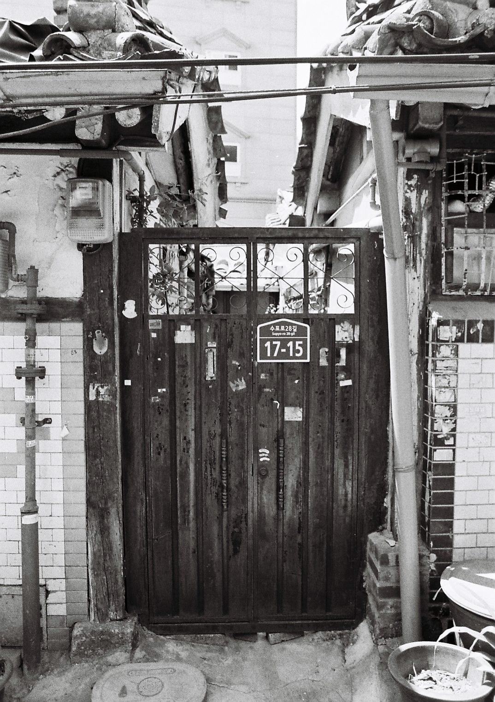 Doors-19.jpg