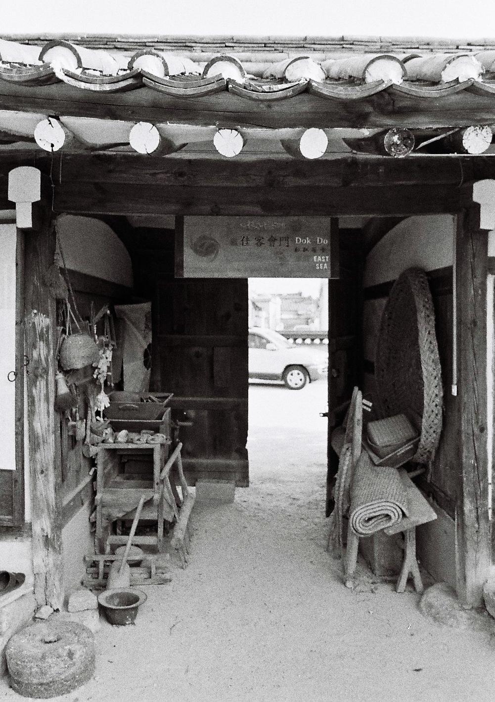Doors-21.jpg