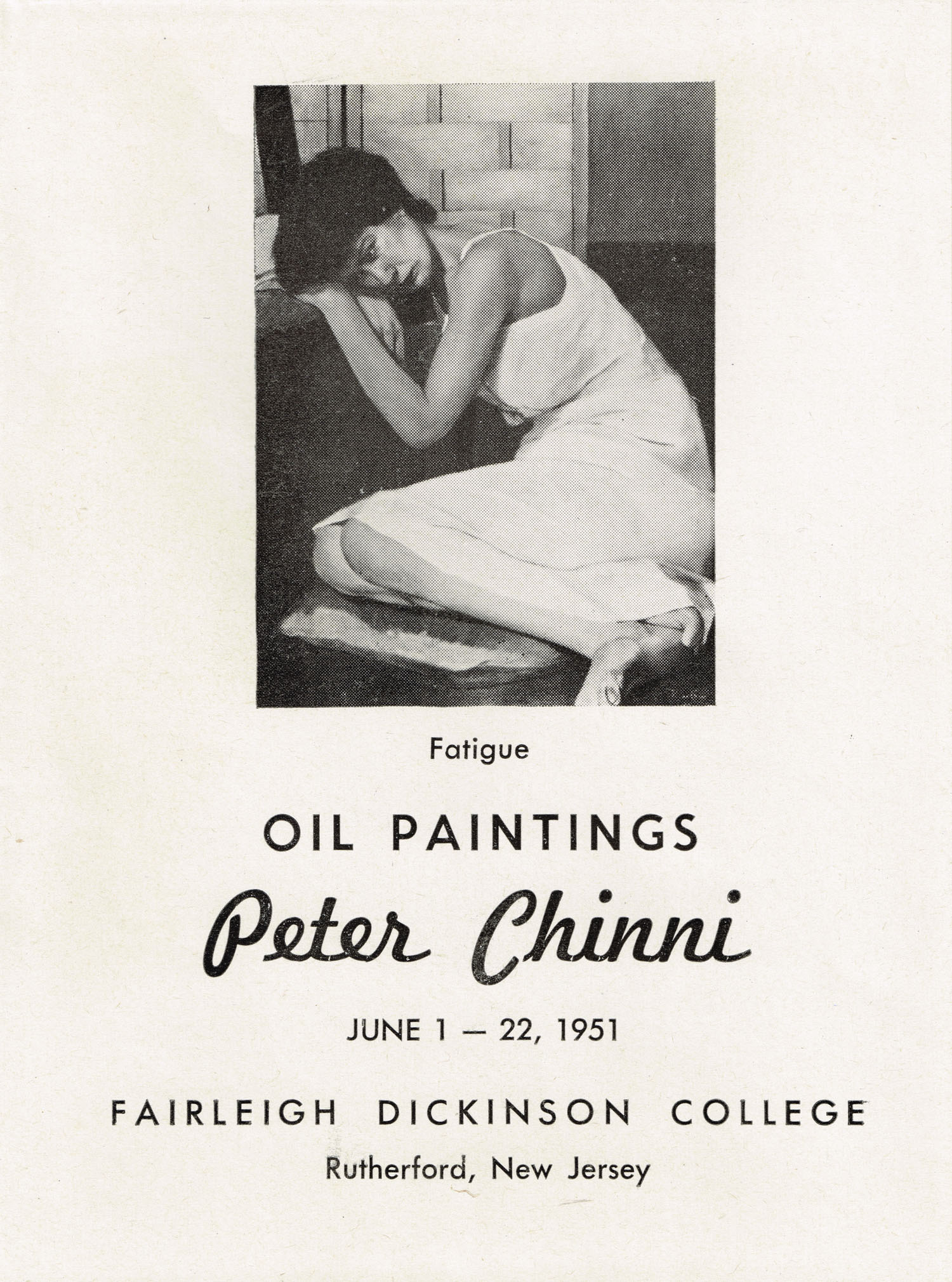 1951 Exhibition cover.jpg