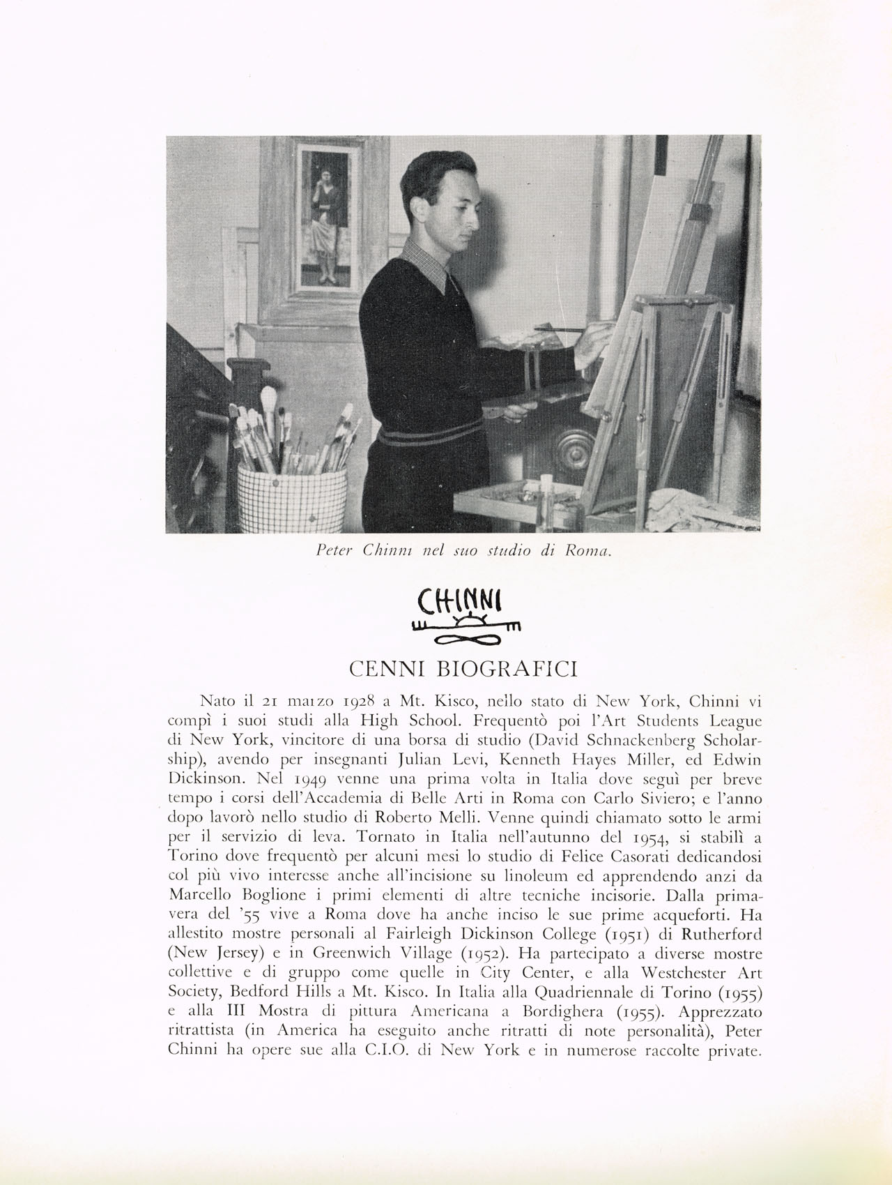1955 Exhibition pg 1.jpg