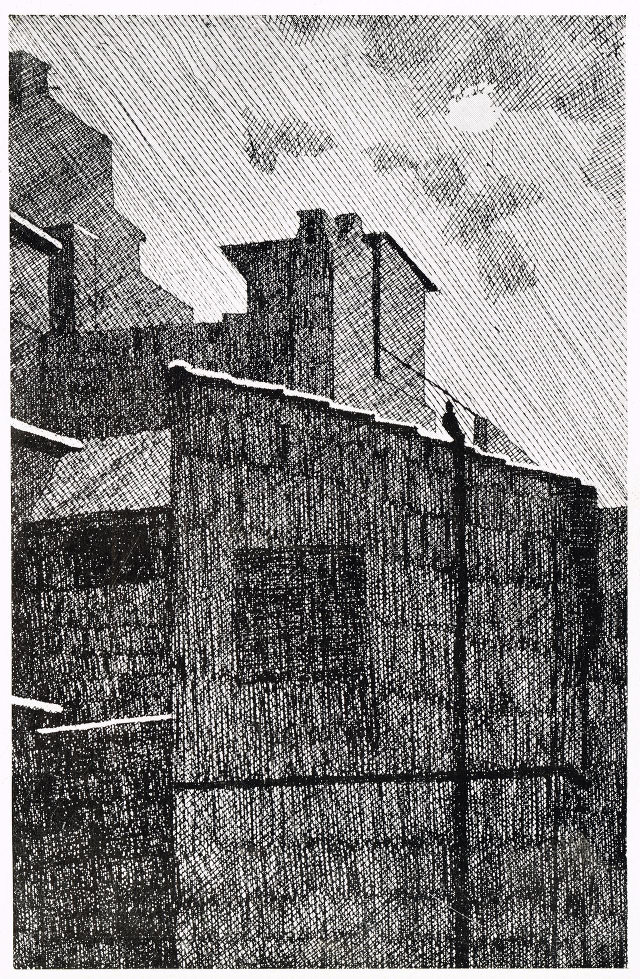 1956 Exhibition %22Rami Nella Luce%22.jpg