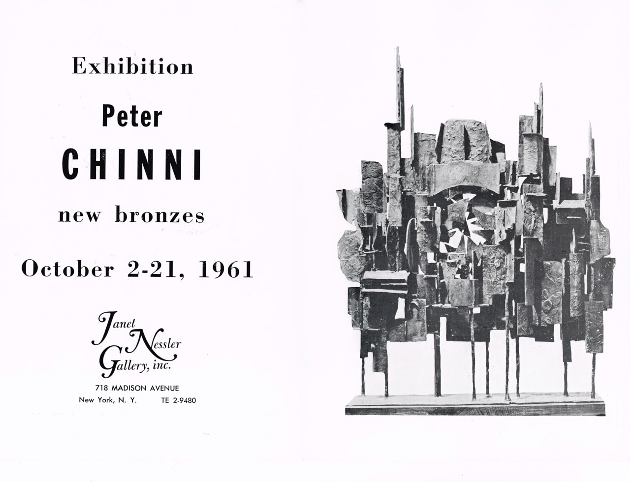1961 Exhibition cover.jpg