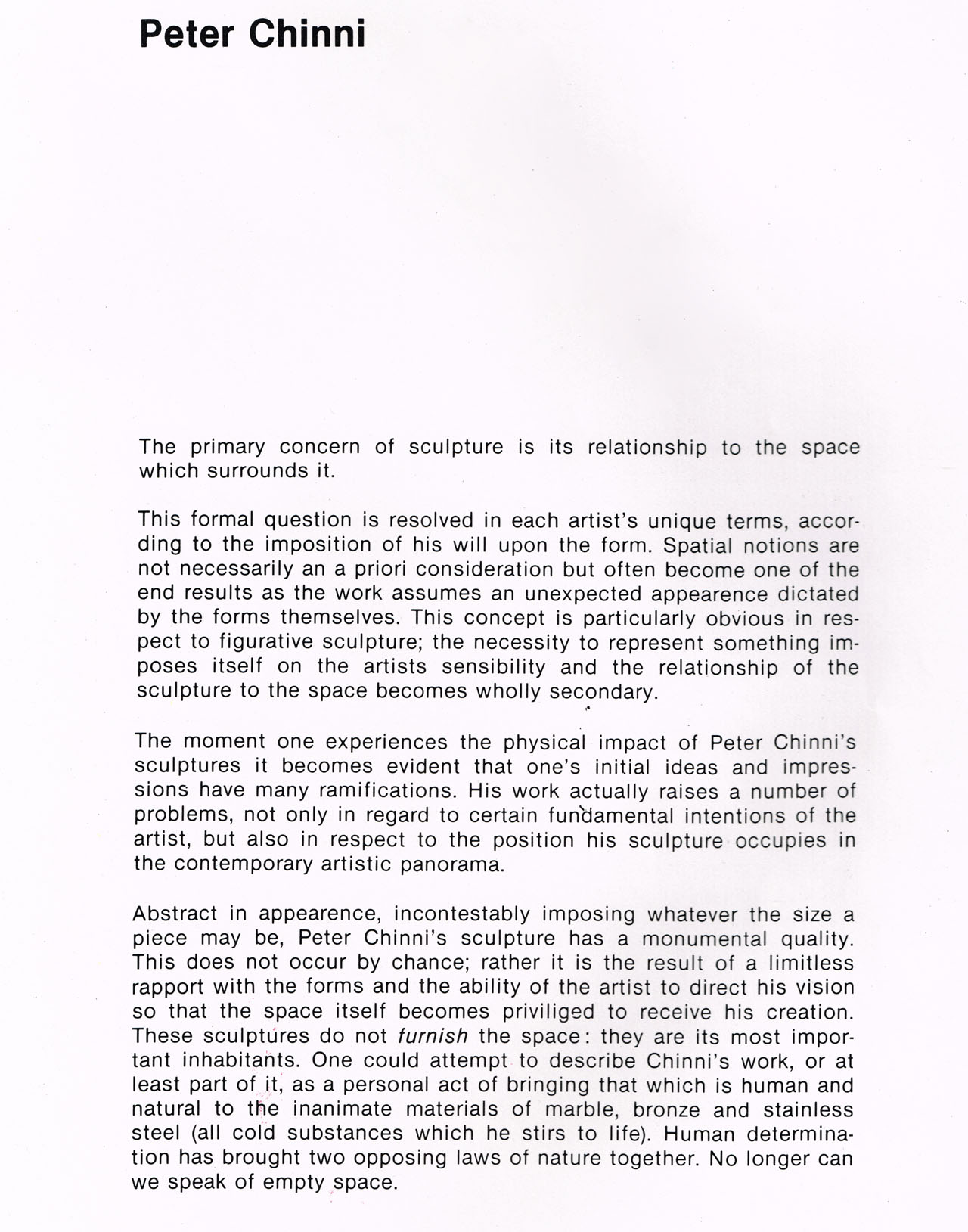 1976 Exhibition pg 2.jpg