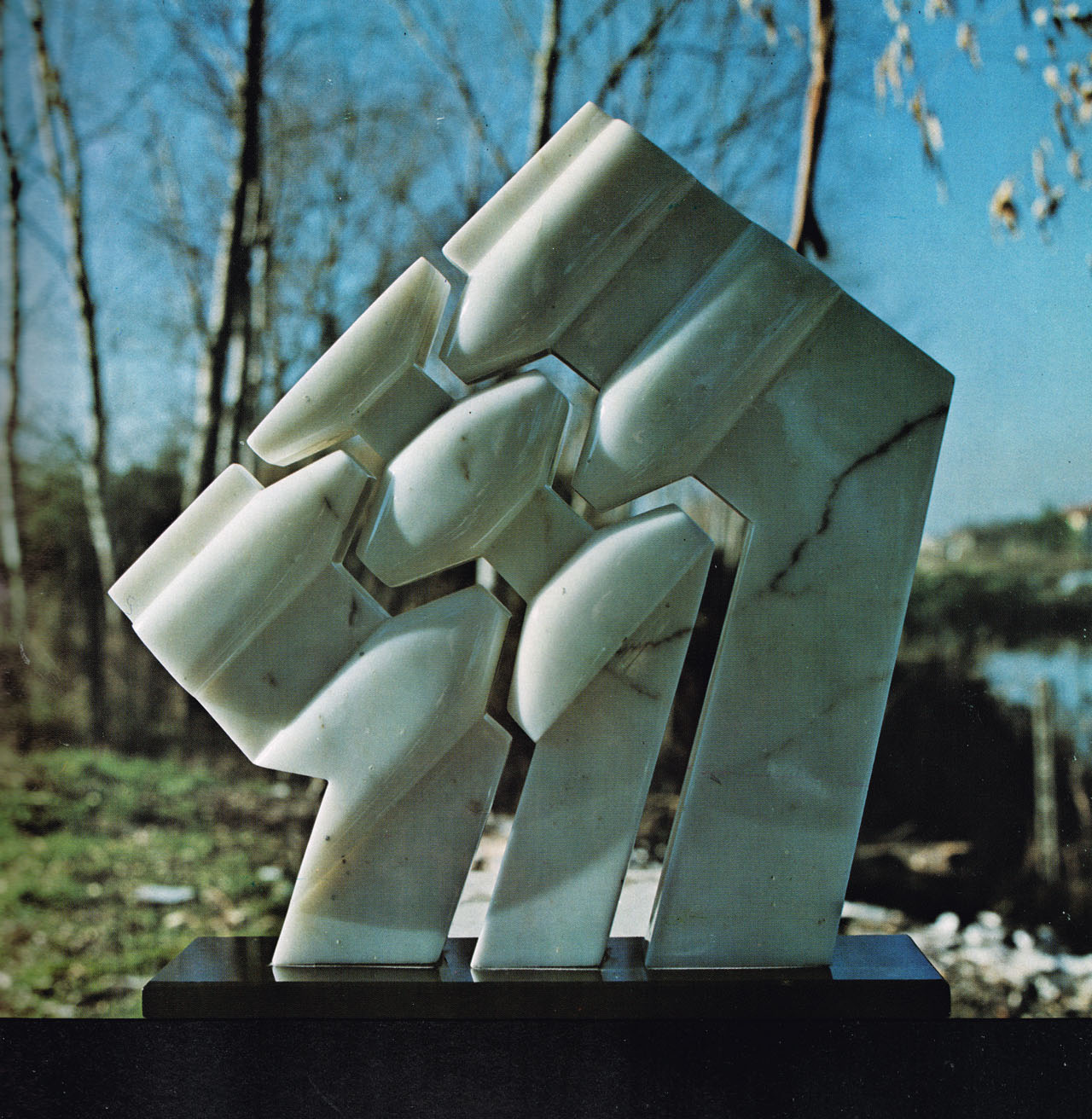 1976 Exhibition %22Trilogy%22 - marble - 197.jpg
