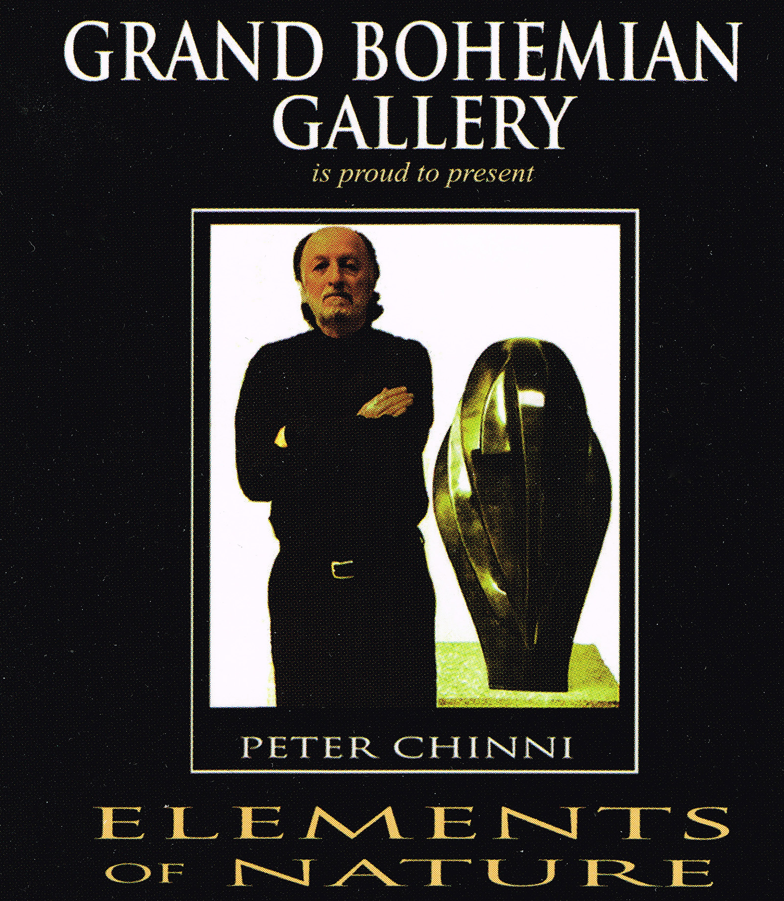 2010 Exhibition - Grand Bohemian Gallery.jpg