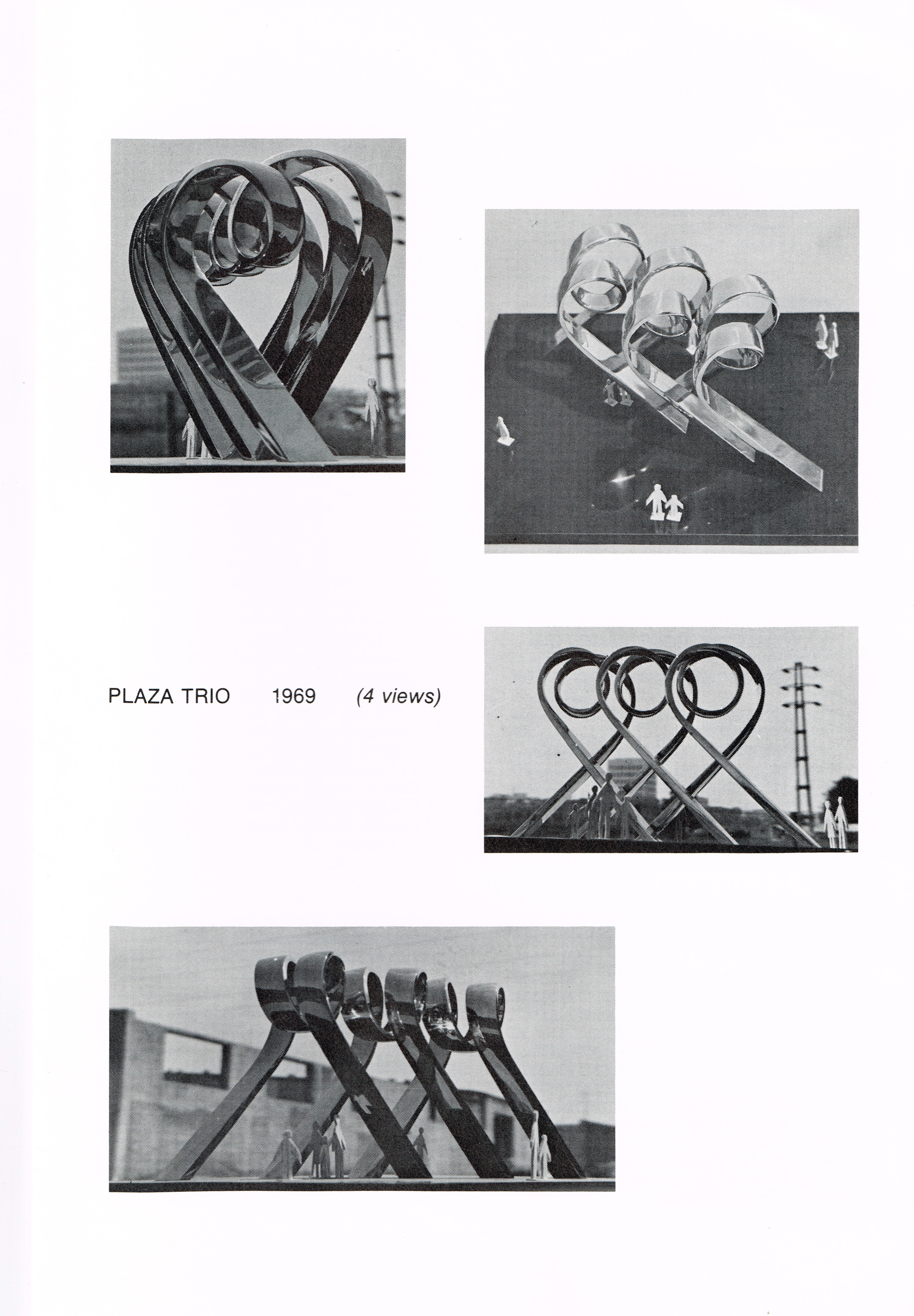1978 exhibition - pg 3 - Hooks-Epstein Gallery.jpeg
