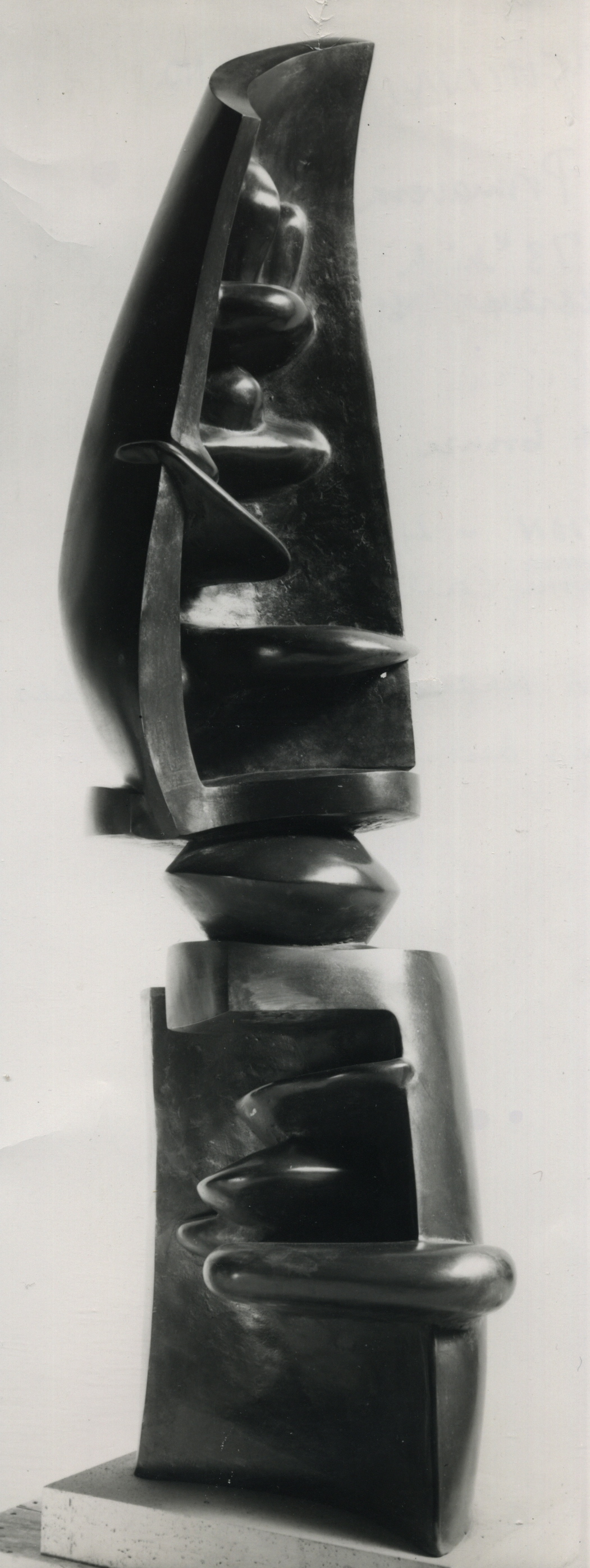 Primavera III (1965)