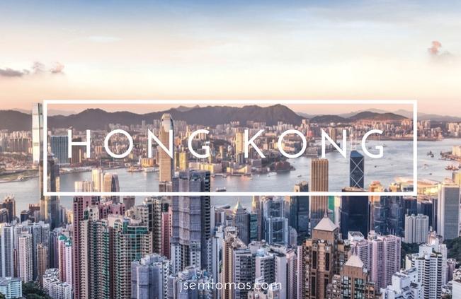 jsemtomas-hongkong