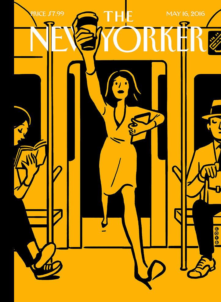 Christophe-Niemann_New-Yorker_front.jpg