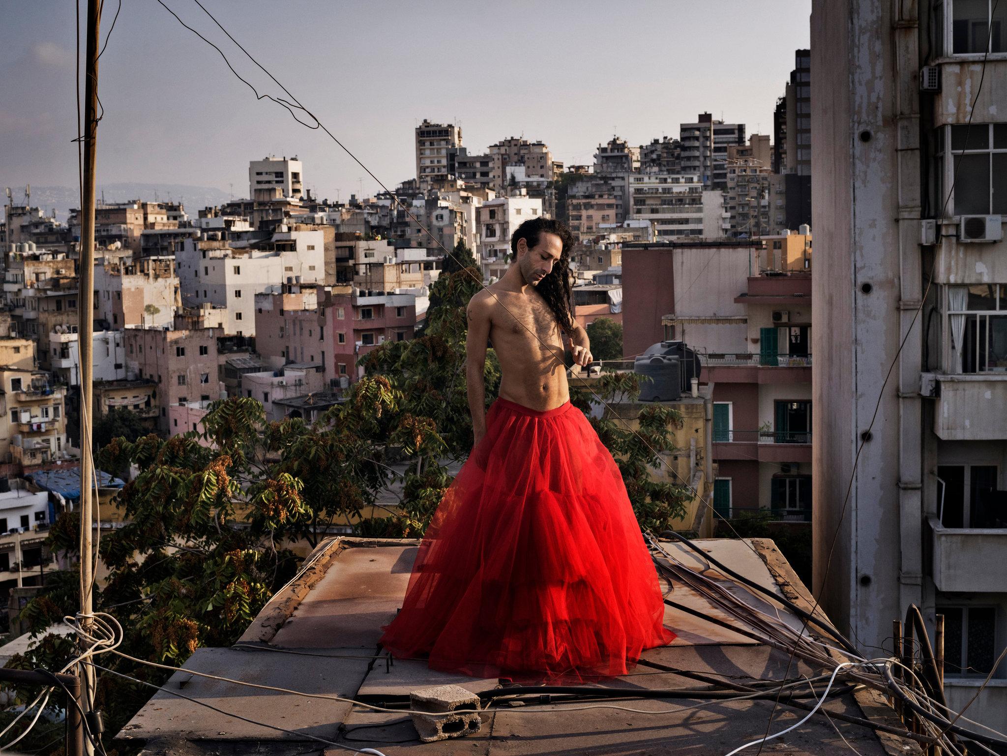 jsemtomas-inspiruj-leden-libanon.jpg