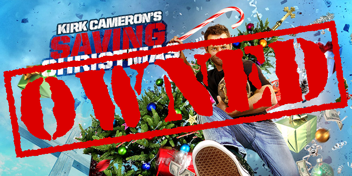 Kirk Cameron Owned.png