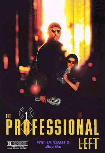 professional left by dg.jpg