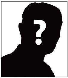 Who is Doctor Robert Lopez?