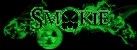 SMOKIE.jpg